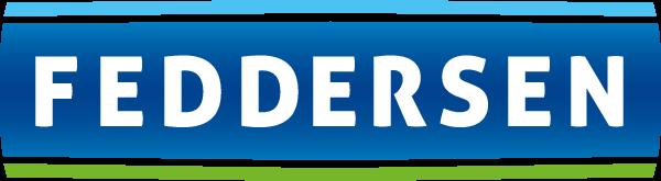 Feddersen Hamburg